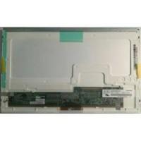 Layar LED LCD Laptop Asus EEPC 1015 10.0 Tebal 30Pin Lebar