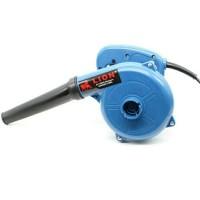 Blower / Vacuum cleaner LION pembersih debu