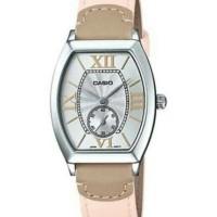 cassio analog jam tangan wanita