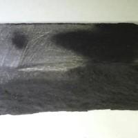 Promoo Batu Mulia Bahan Black Opal