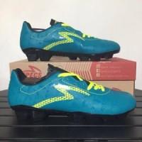 Sepatu Bola Specs Quark FG Tosca Solar Slime 100805 Ori Murah
