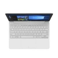 ASUS E203MAH-FD412T N4000 D 4GB 500GB 11.6INC WIN10