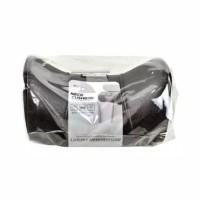 OTTO KLASSE Original Bantal Leher Mobil Neck Headrest Pillow
