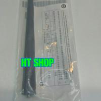 Antena ht motorola cp 1660/1300 frequency vhf