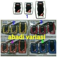 Pedal Gas Manual TRD Sportivo Mobil Avanza/Xenia vvti/New