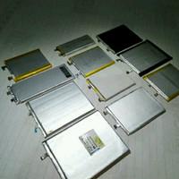 Baterai Batre Battery Huawei Honor 7s 5000mah Double Power (refill)