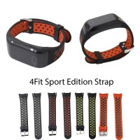 Strap Replacement for 4Connect 4Fit Band