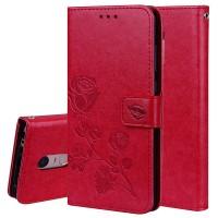Xiaomi Redmi 5 Plus case Redmi 5 case Silicone TPU soft back cover cas