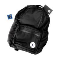 Converse Go backpack Murah