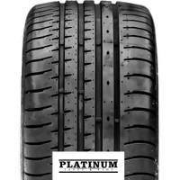 Ban Mobil RFT Anti Bocor ACCELERA PHI NPM 225/55 R17 Run Flat Tire