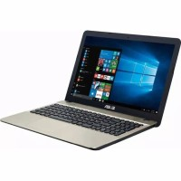 asus x540na-go001t