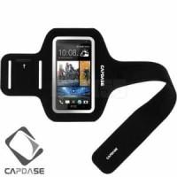 CAPDASE Sport Armband Zonic Plus 145a for XiaoMi Mi5, e Murah