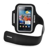 CAPDASE Sport Armband Zonic Plus 145a for XiaoMi RedMi Diskon
