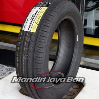 Ban Dunlop 175 / 60 R15 SP TOURING R1 Ring 15 OEM Nissan March