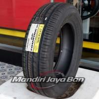 Ban Dunlop 195 / 65 R15 Sp Sport Touring R1 Ring 15 Luxio Grandmax APV