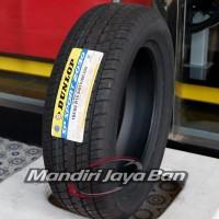 Ban Dunlop 185 / 60 R15 SP Sport 2030 Ring 15 OEM Yaris Etios Vios Alt