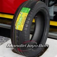 Ban Dunlop 185 / 55 R15 Enasave EC 300 Ring 15 Ban Mobil Tubless