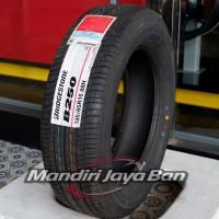 Ban Bridgestone 185 / 65 R15 B250 Ring 15 Livina Ertiga Veloz Avanza