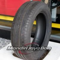 Ban Dunlop 185 / 60 R15 Enasave 300 Ring 15 OEM Yaris Sienta VOCER
