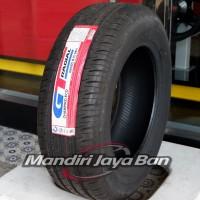 Ban GT radial 205 / 65 R15 Champiro BXT Pro Ring 15 OEM Innova Tubles