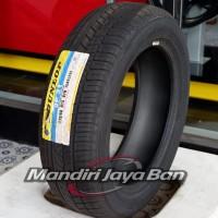Ban Dunlop 175 / 60 R15 SP 31 Ring 15 OEM Nissan March Original