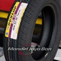 Ban Dunlop 185 / 65 R15 Sp 10 Ring 15 OEM Freed Livina Veloz Ertiga