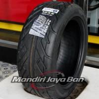 Ban Achilles 195 / 50 R15 Aciles 123 s Ring 15 Racing Balap Semi Slik