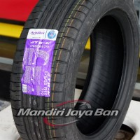 Ban Achilles 175 / 55 R15 ATR K Economist Ring 15 OEM Datsun Mirage