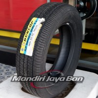 Ban Dunlop 205 / 65 R15 Sp Sport D80 v Ring 15 OEM Innova Toyota D80v
