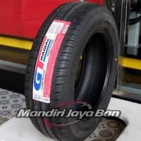 Ban GT Radial 185 / 65 R15 Champiro Eco Ring 15 Veloz Livina Ertiga