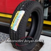 Ban Dunlop 185 / 65 R15 SP300 Ring 15 OEM Freed Livina Mobilio sp 300