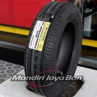 Ban Dunlop 185 / 65 R 15 Sp Touring R1 Ring 15 OEM Veloz Livina Ertiga