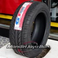 Ban GT Radial 195 / 50 R15 Champiro GTX PRO Ring 15 OEM Avega Accent
