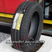 Ban Dunlop 185 / 60 R15 SP Touring R1 Ring 15 OEM Yaris Etios Vios