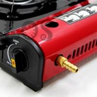 Sambungan Selang Gas untuk Kompor Portable (00144.00537)