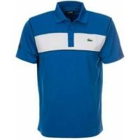 Polo shirt Lacoste / Baju kaos polo Lacoste BIG SIZE 3xl 4xl 5xl 6xl