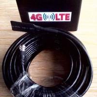 Antena Penguat Sinyal Grid 3G - 4G semua modem wifi hp mifi