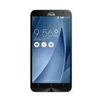 Asus Zenfone 2 ZE551ML RAM 4GB ROM 32GB 4G LTE Murah