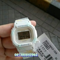 Casio Baby-G BGD-560CF-7 original