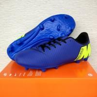 Best Seller Sepatu Bola Jumbo Nike Big Size Size 44 46