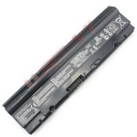 Baterai Asus EEE PC 1025 1025C 1025E 1225 1225B 1225C R052 R052C ORI