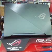ASUS ROG STRIX GL504GM-ES029T (HERO 2)