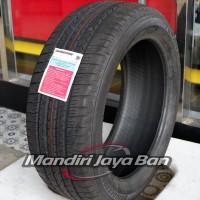 Ban Bridgestone 195 / 50 R16 Turanza ER33 Ring 16 OEM Mobil New Yaris