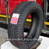 Ban Bridgestone 215 / 65 R16 Dueler D 689 Ring 16 OEM Terios XTrail