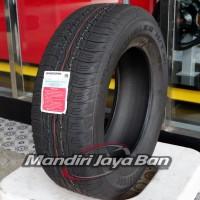 Ban Bridgestone 235 / 60 R16 Dueler D 687 Ring 16 OEM Rush Terios