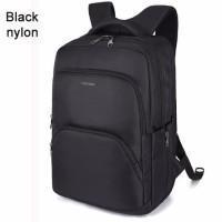 TIGERNU Laptop Backpack/Ransel Anti Theft & Waterproof T-B3189