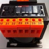 Chint Transformer Trafo Step Down 100VA In 380V 220V Out 36V 24V 220v