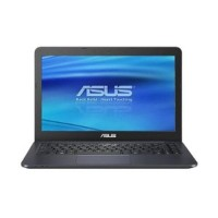 PROMO ASUS A456UR i5 6200 DDR4 4G 1T GT930MX 2G 14 WIN10 Limited