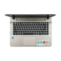 Open Promo ASUS VivoBook Max X441UA 14in Core i3 6006U RAM 4GB HDD