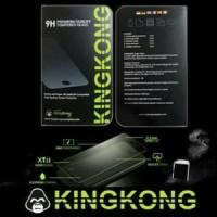 KINGKONG Huawei Ascend Mate 7 Tempered Glass Original